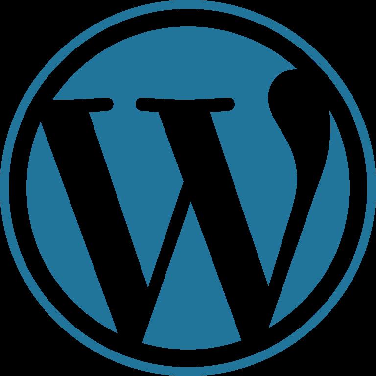 About - WordPress