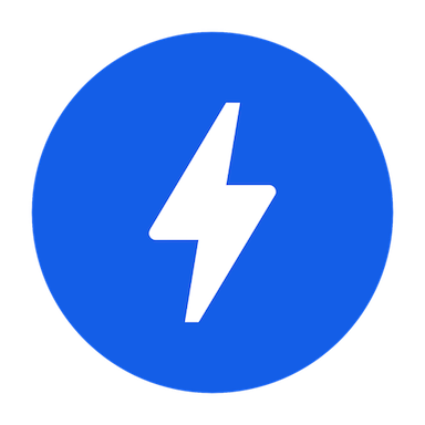 About Google AMP
