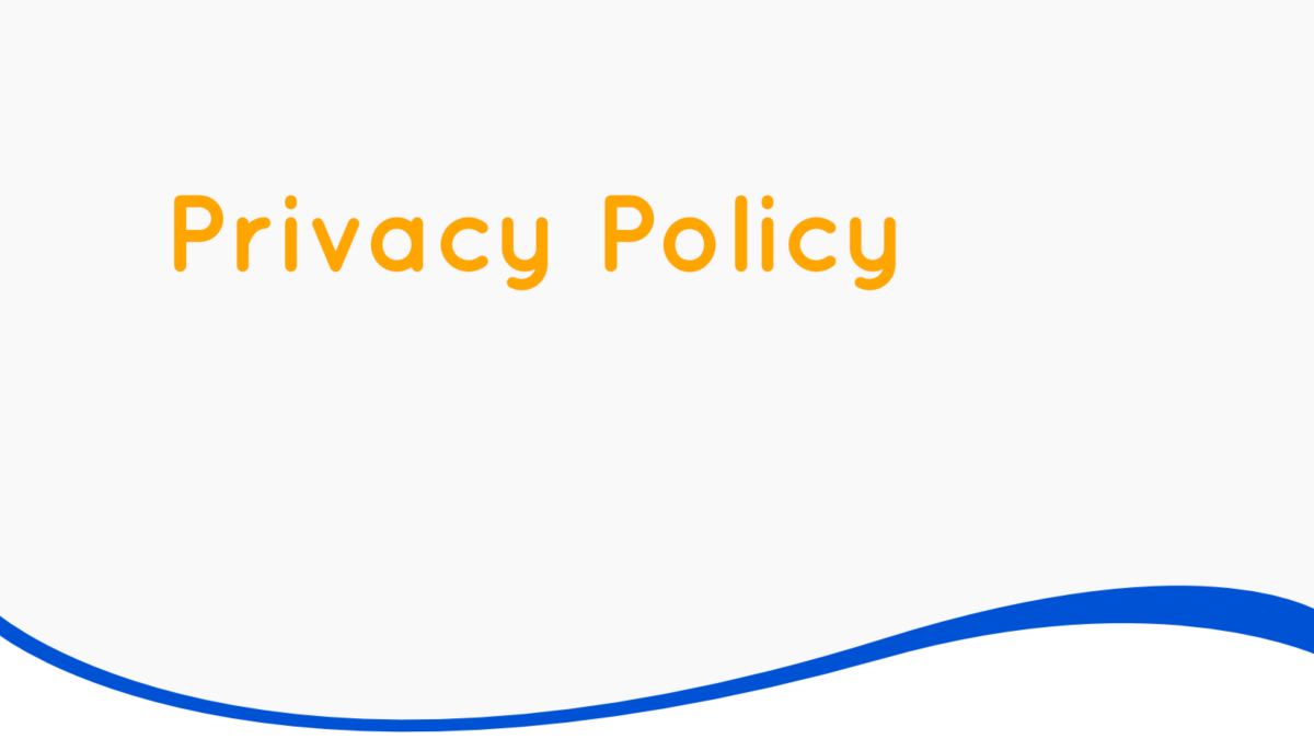 privacy_policy_netnaps