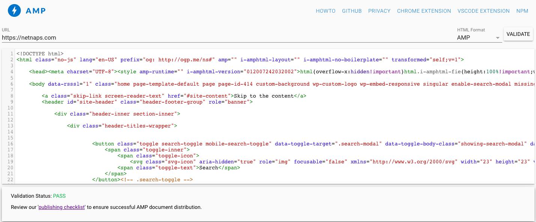 Online Website Testing Tools Free