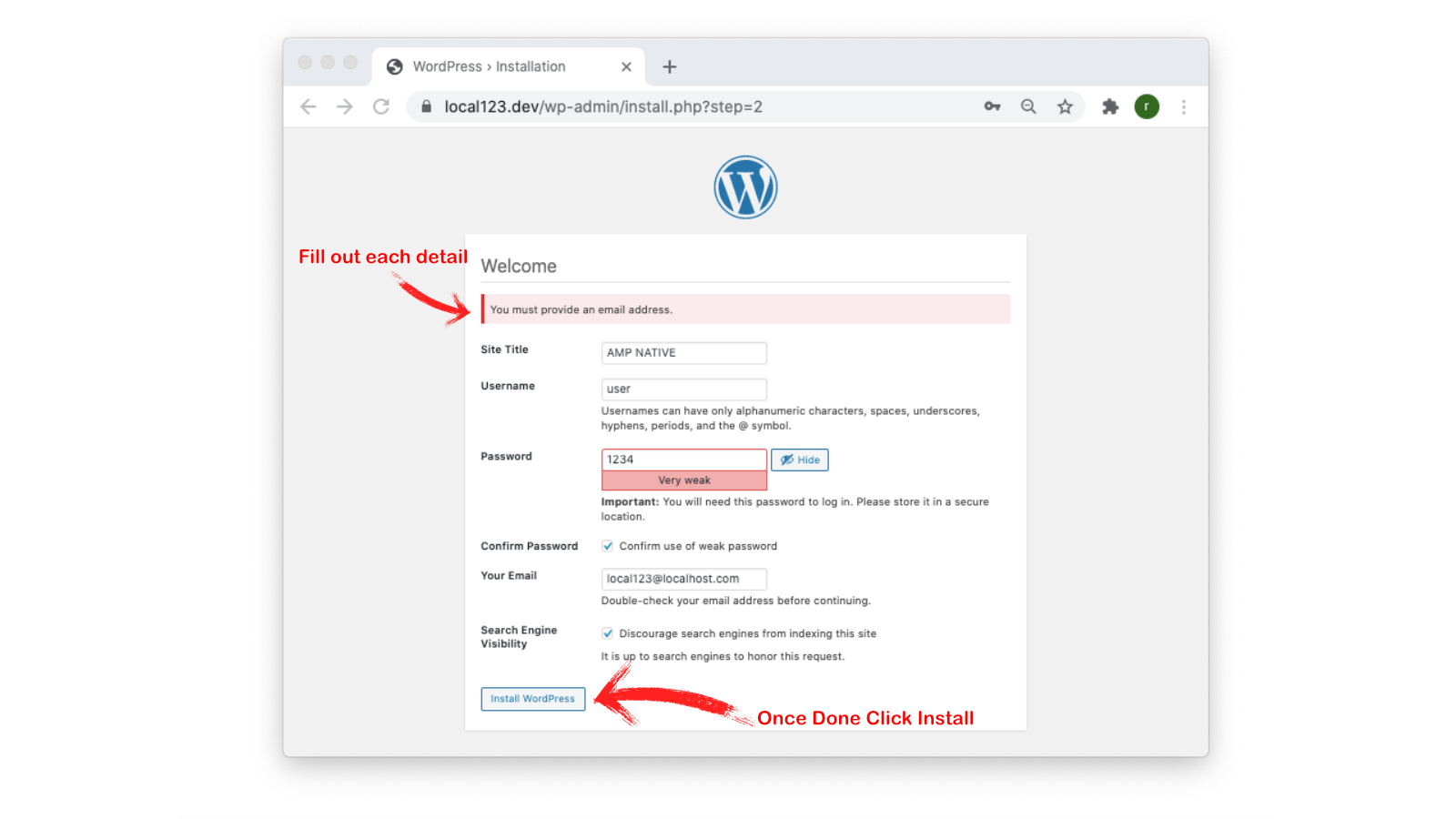step1_wordpress