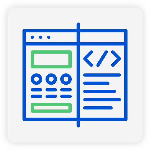 structured data amp